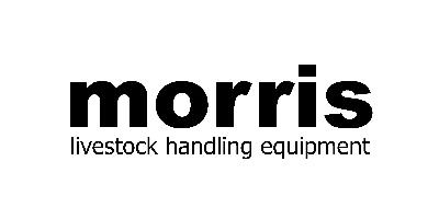 Morris Livestock Handling Equipment