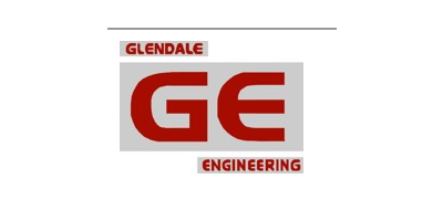 Glendale Engineering (Milfield) Ltd