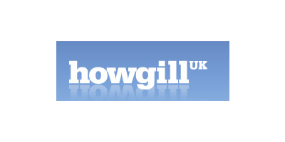 Howgill UK Ltd