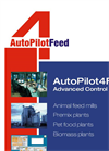 AutoPilot4Feed - Advanced Control System Brochure
