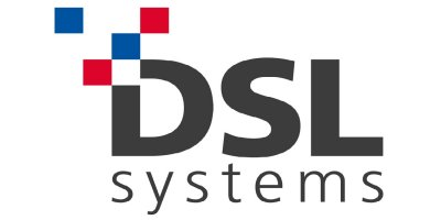 DSL Systems Ltd