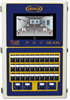 GENIUS - Model iTouch Series - Livestock Production Controller