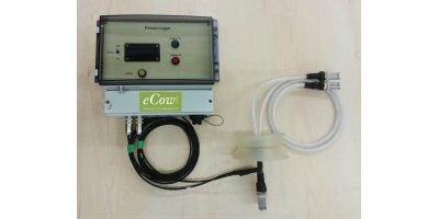eCow - Motility Sensor