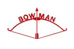 Bowman Livestock Equipment Company