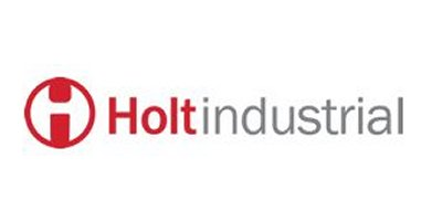 Holt Industrial