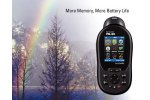 Earthmate - Version PN-60 - Rugged, Reliable GPS with Maps Software