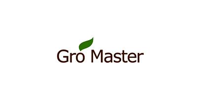 Gro Master, Inc.
