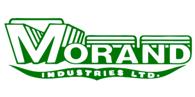 Morand Industries, Inc.