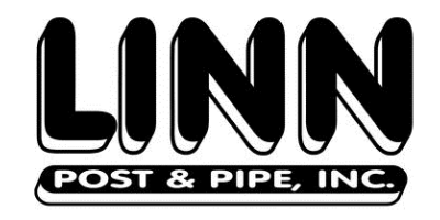 Linn Post & Pipe Supply Inc.