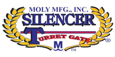 Moly Manufacturing Inc.