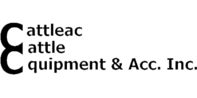 Cattleac Cattle Equipment & Acc. Inc.