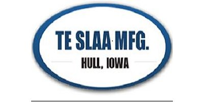 Te SLAA Manufacturing LLC