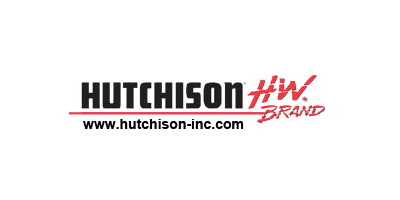 Hutchison Incorporated