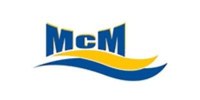 MCM Sheds Ltd