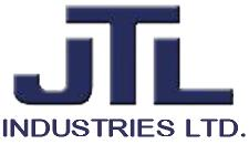 JTL Industries Ltd.