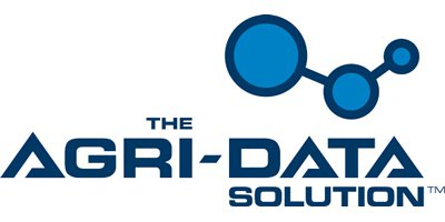 AGRI-DATA Solution
