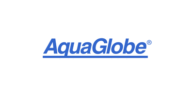 AquaGlobe AB