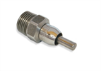 AquaGlobe - Model SS – 3105 - Wet Feed Valves