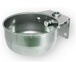 AquaGlobe - Drinking Bowl