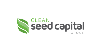 Clean Seed Capital Group Ltd.