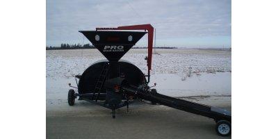 Model PRO - Grain Bagger