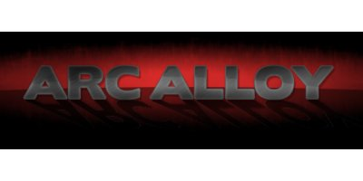 Arc-Alloy Welding Ltd