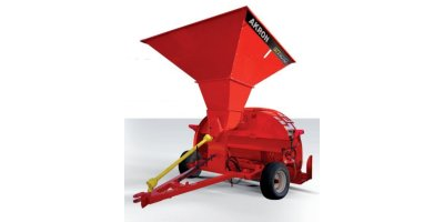 Akron - Model GTT4010 - Grain Bagger