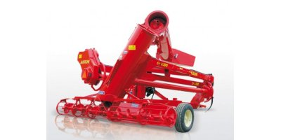 Akron - Model EXG 300 - Grain Bag Unloader
