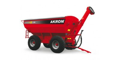 GRANMAX - Model 3730 – 3125 – 2923 - Grain Carts