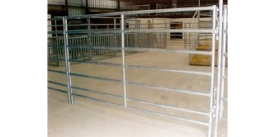 Hog Tight Heavy Duty Cattle Panels