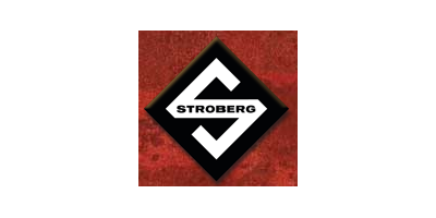 Stroberg Equipment Company