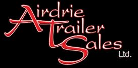 Airdrie Trailer Sales Ltd.