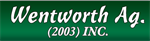 Wentworth Ag. Inc.