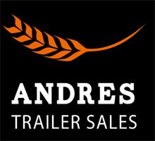 Andres Trailer Sales