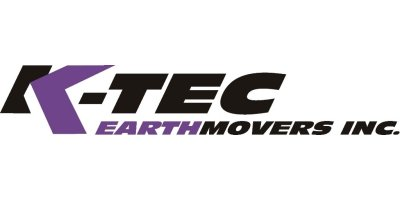 K-Tec Earthmovers Inc.