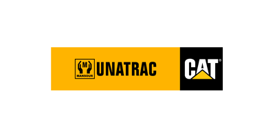 Unatrac Ltd.