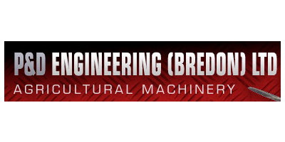 P and D Engineering (Bredon) Ltd