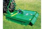 MAJOR - Grass Slasher