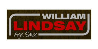 William Lindsay Agri Sales