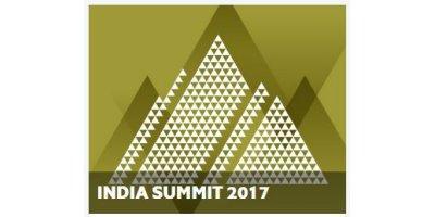 India Summit 2017