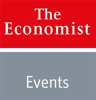 Economist Events