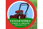 Downpatrick Farm & Garden Supplies Ltd.