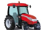 McCormick - Model GM series - Ultra-Compact Tractors