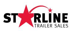 Star Line Trailer Sales Ltd.