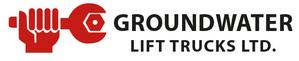 Groundwater Lift Trucks Ltd.
