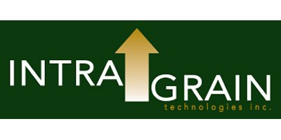 INTRA GRAIN TECHNOLOGIES INC