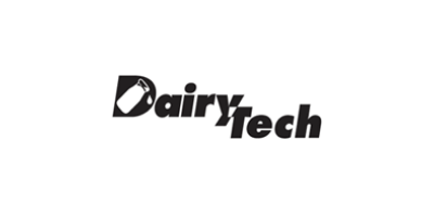 Dairy Tech, Inc.