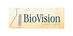 BioVision Seed Labs