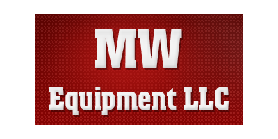 MW Equipment LLC