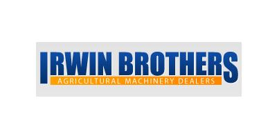 Irwin Brothers